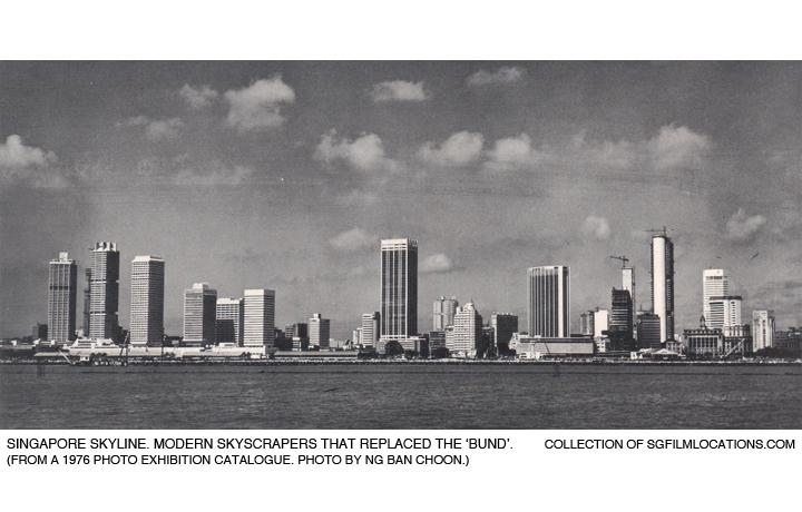 _03A-Singapore-Skyline-Waterfront-1976