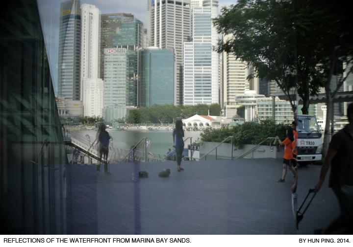 _03C-Singapore-Waterfront-Marina-Reservoir-2014