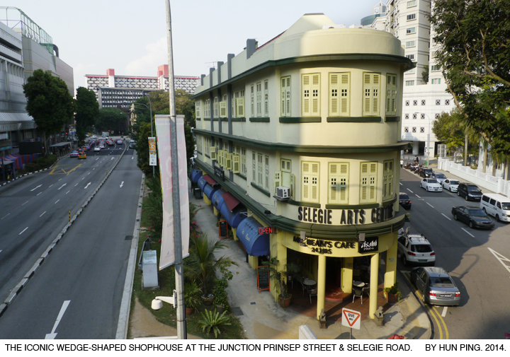 _03I-Selegie-Arts-Centre-shophouse-2014