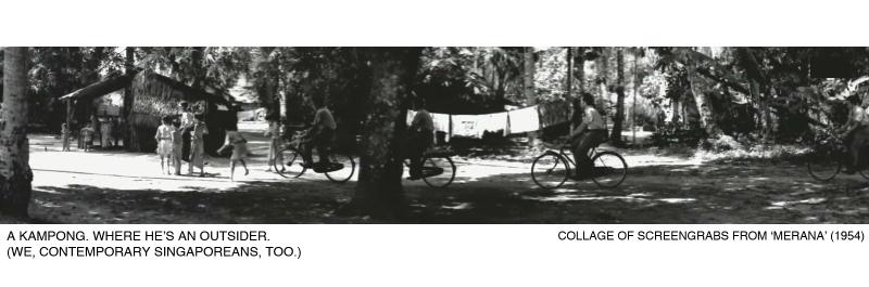 _04-Merana-Kampong