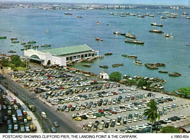_04C-Postcard-Clifford-Pier-Carpark