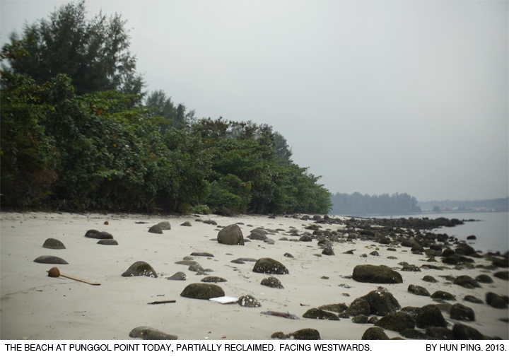 _04C-PunggolPoint-Beach-2013