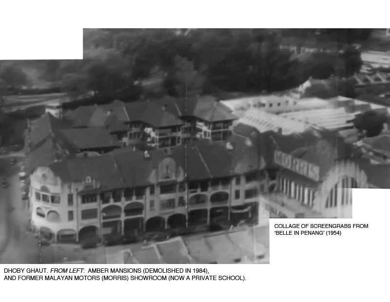 _05-Belle-Penang-Dhoby-Ghaut-Amber-Mansion-Malayan-Motors