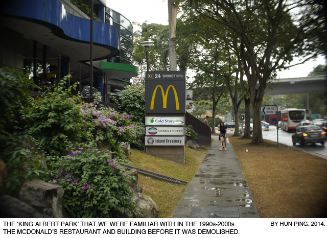 _05A-King-Albert-Park-Mcdonalds-2014