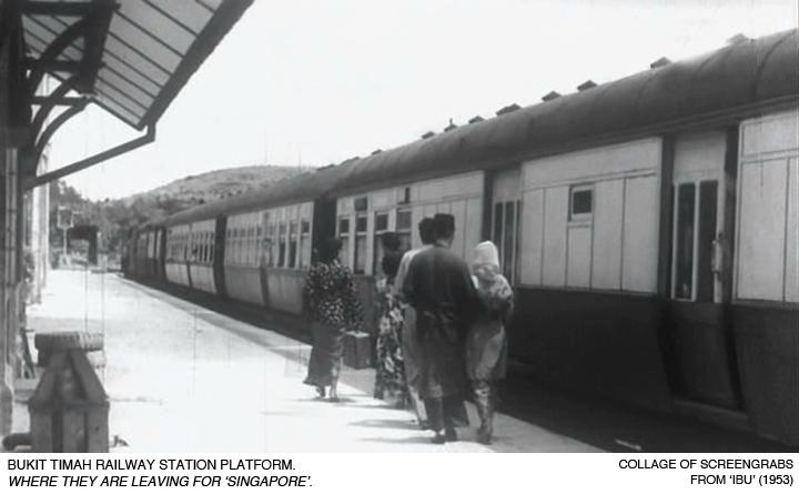 _06-Ibu-Bukit-Timah-Railway-Station