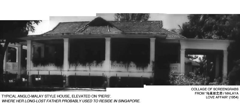 _06-Malaya-Love-Affair-Anglo-Malay-Style-House