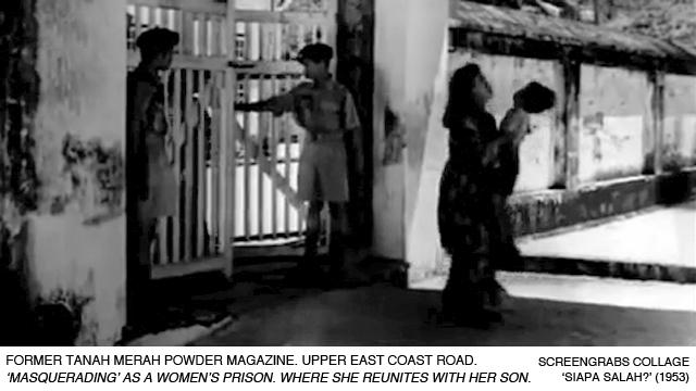 _06-SiapaSalah-Former-Tanah-Merah-Powder-Magazine-UppEastCoastRd