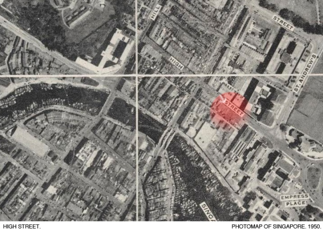 _06B-Photomap-1950-High-Street