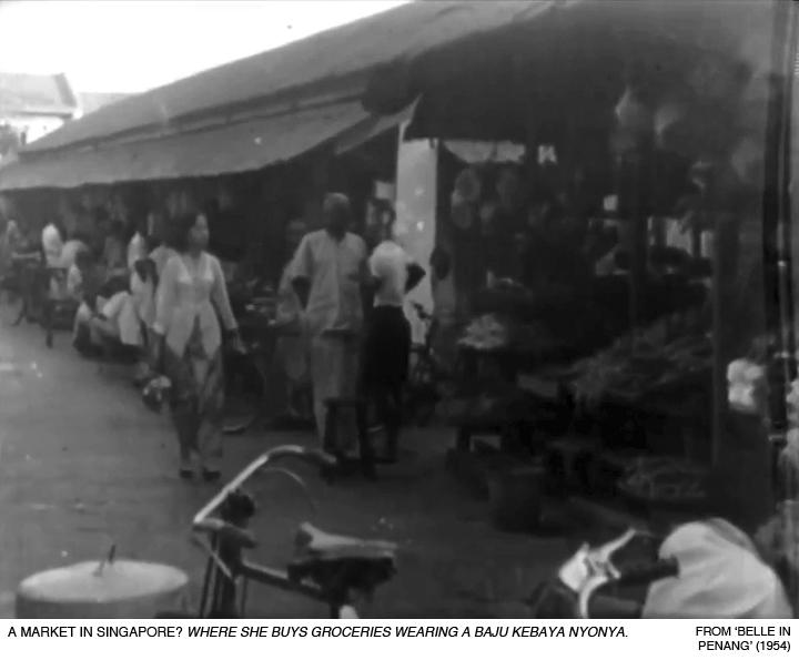 _07-Belle-Penang-Market