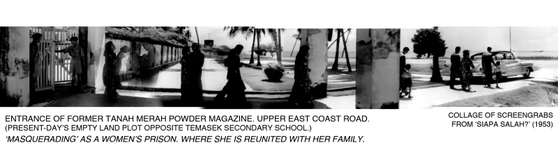 _07-SiapaSalah-Former-Tanah-Merah-Powder-Magazine-UppEastCoastRd