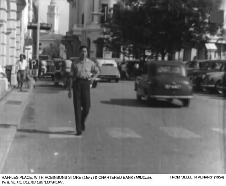 _08-Belle-Penang-Raffles-Place