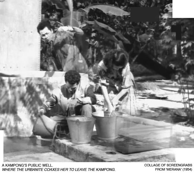 _09-Merana-Kampong-Water-Point