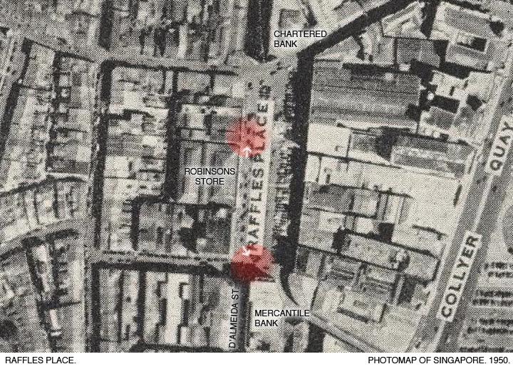 _09A-Photomap-1950-Raffles-Place