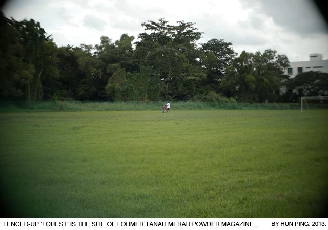 _10B-Former-Tanah-Merah-Powder-Magazine-2013