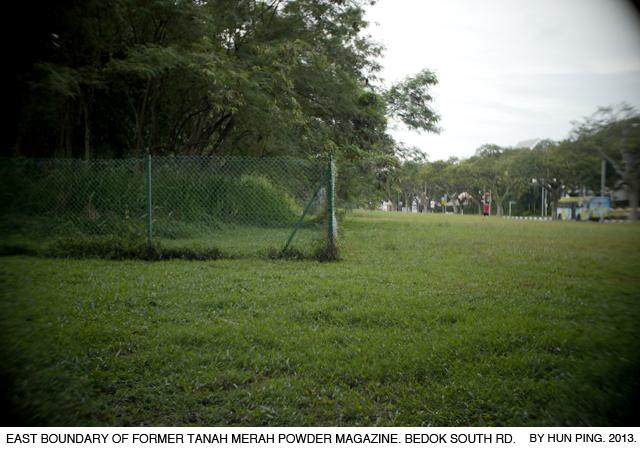 _10C-Former-Tanah-Merah-Powder-Magazine-2013