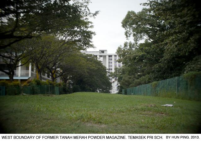 _10D-Former-Tanah-Merah-Powder-Magazine-2013
