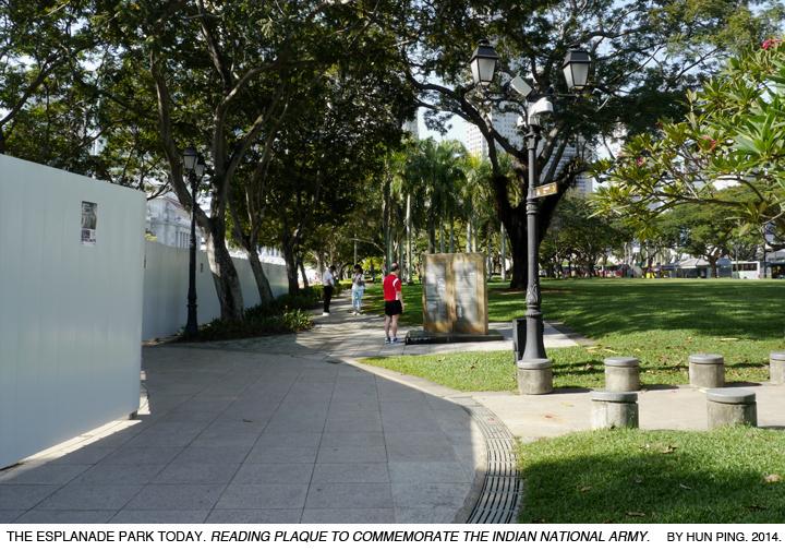 _11A-Esplanade-Park-2014