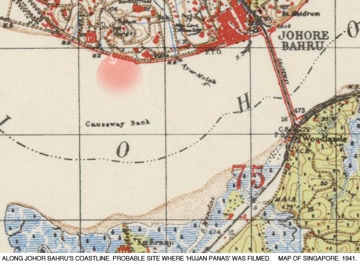 _11A-Map-1941-Johore-Bahru-coastline