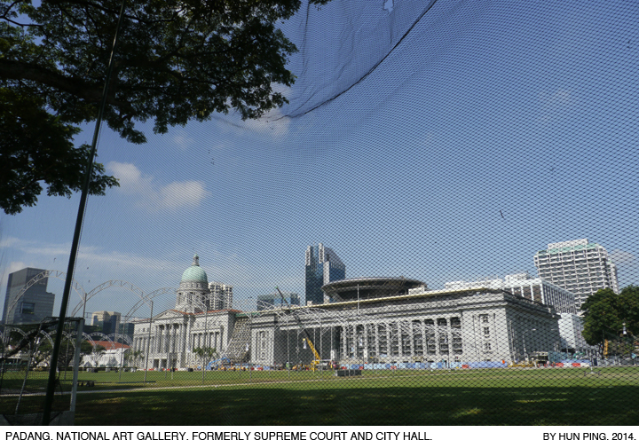 _12A-National-Art-Gallery-Former-Supreme-Court-City-Hall-2014