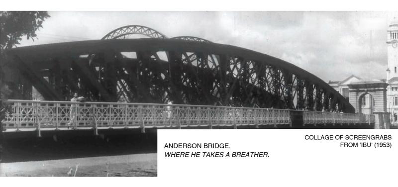 _13-Ibu-Anderson-Bridge