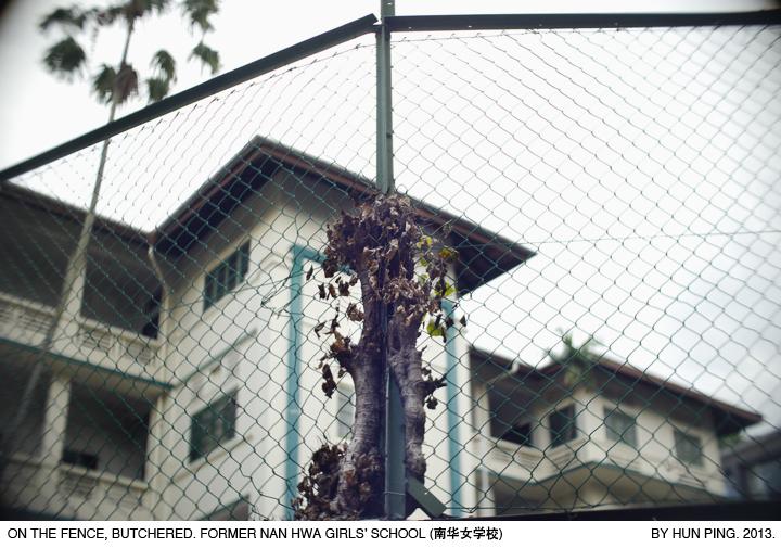 _13E-Former-Nan-Hwa-Girls-School-2013