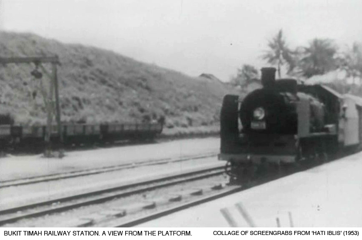 _14-Hati-Iblis-Bukit-Timah-Railway-Station