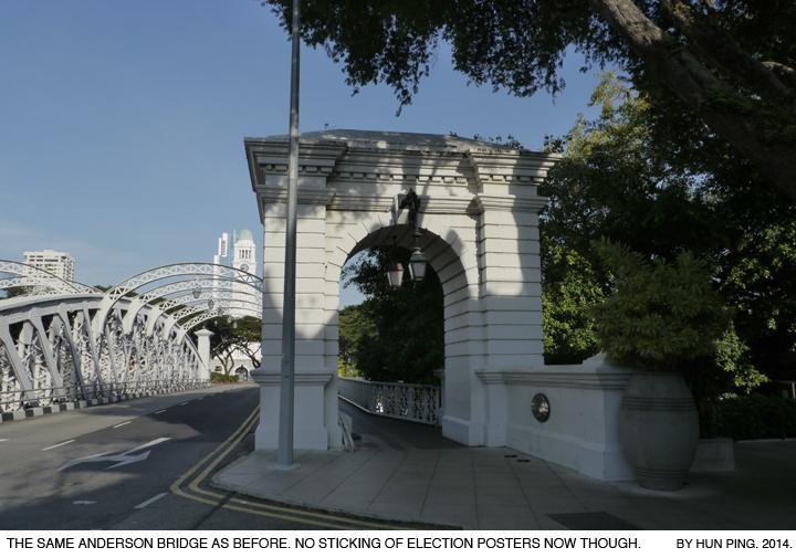 _15A-Anderson-Bridge-2014