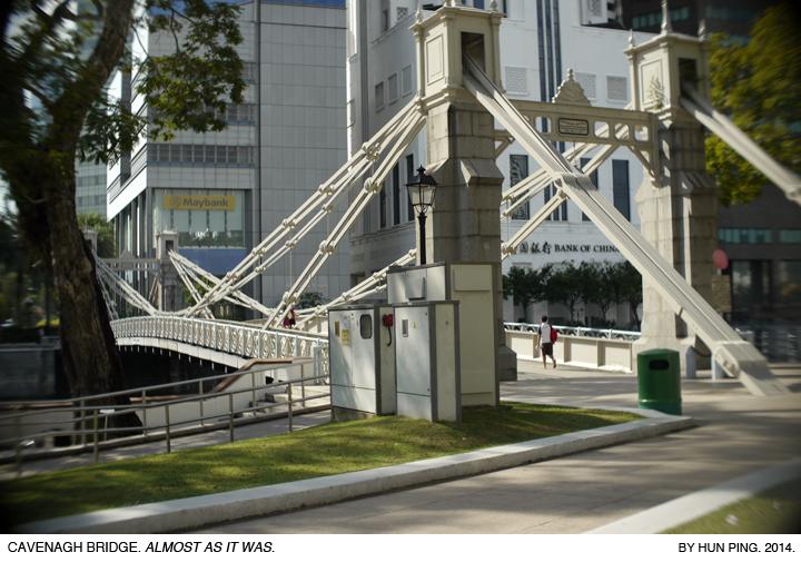 _15A-Cavenagh-Bridge-2014