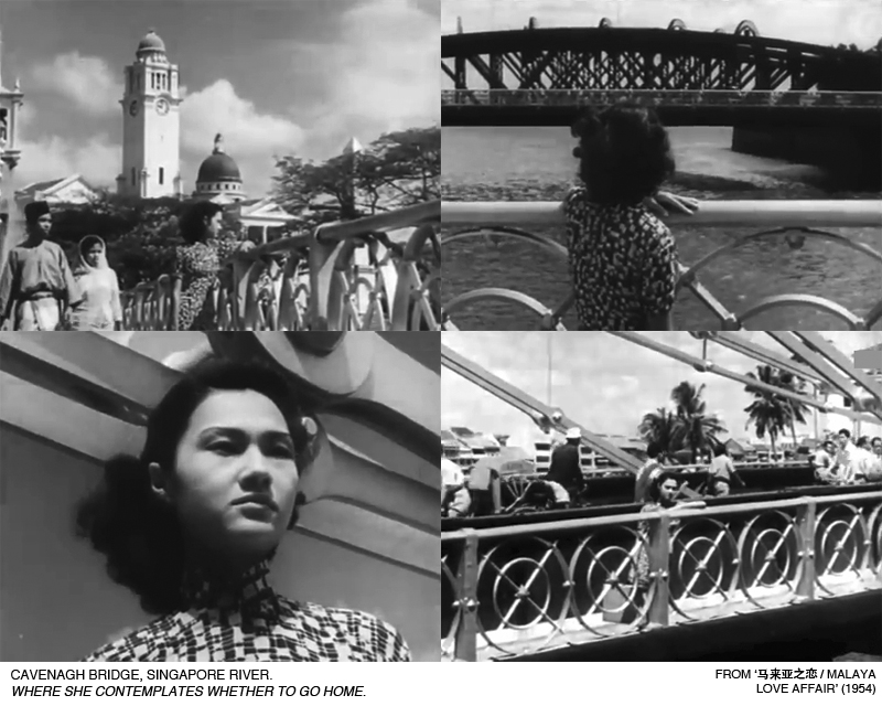 _16-Malaya-Love-Affair-Cavenagh-Bridge