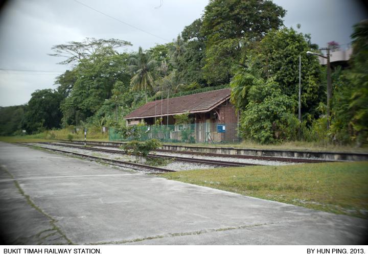 _16A-Bukit-Timah-Railway-Station-2013