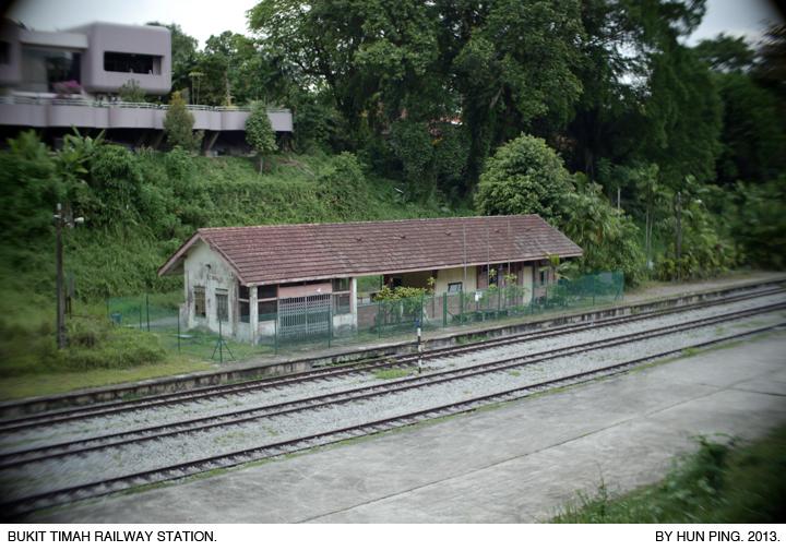 _16B-Bukit-Timah-Railway-Station-2013