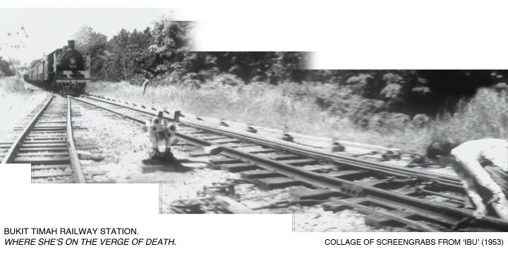 _19-Ibu-Bukit-Timah-Railway-Station