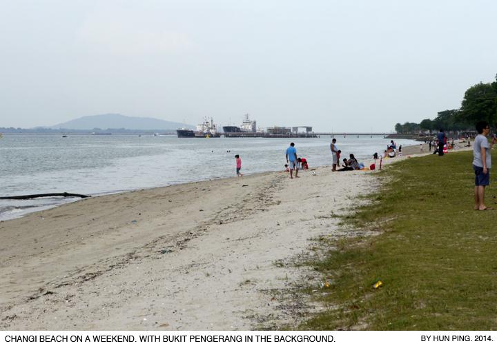 _01A-Changi-Beach-2014