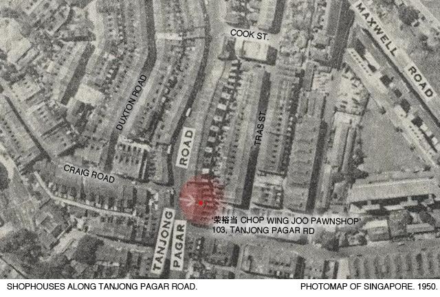 _01A-Photomap-1950-Tanjong-Pagar-Road