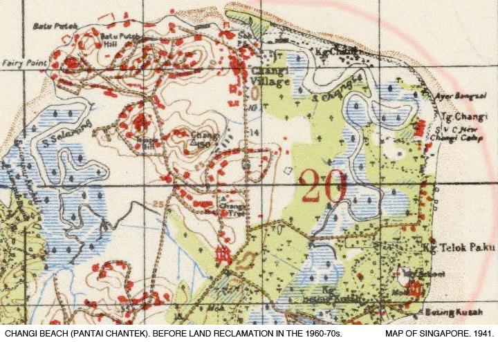 _01C-Map-1941-Changi-Beach