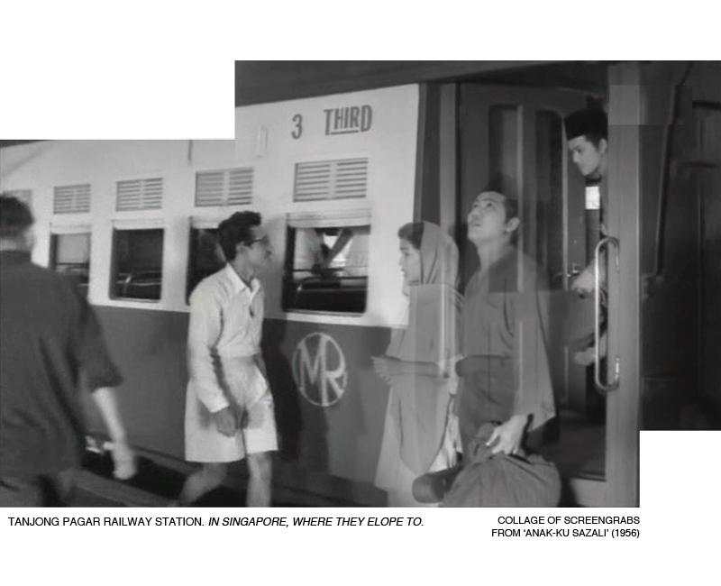 _02-Anakku-Sazali-Tanjong-Pagar-Railway-Station
