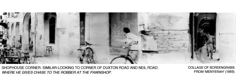 _02-Menyerah-Shophouse-Neil-Rd-Duxton-Rd