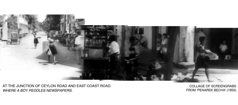 _02-PenarekBecha-East-Coast-Rd-Ceylon-Rd