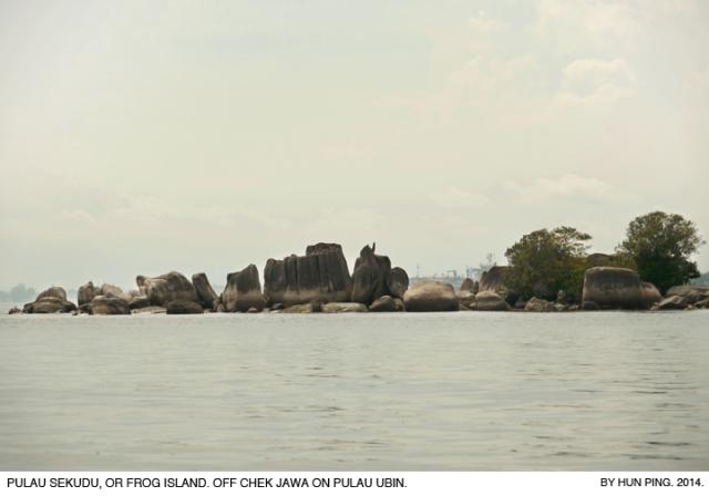 _02A-Pulau-Sekudu-2014