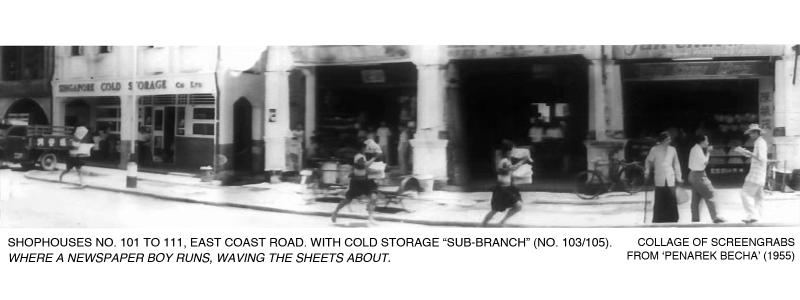 _03-PenarekBecha-East-Coast-Rd-Cold-Storage