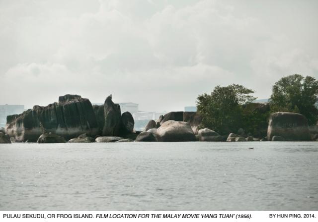 _03A-Pulau-Sekudu-2014