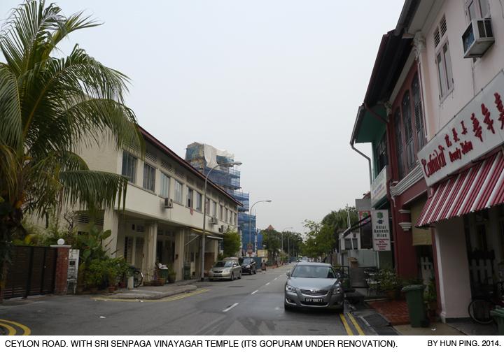 _04B-Ceylon-Road-2014