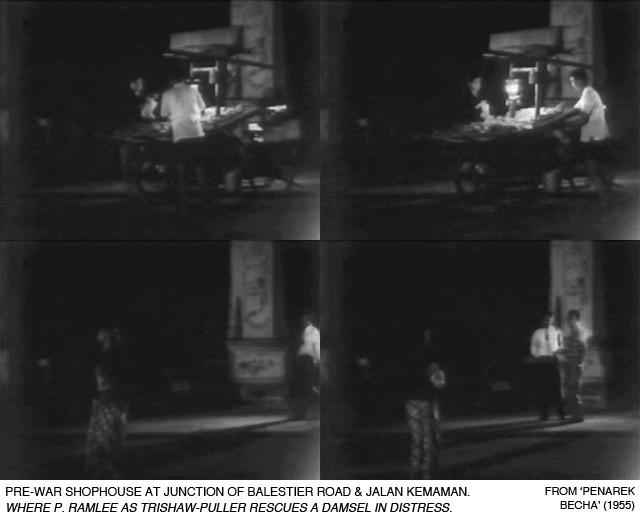_05-1-PenarekBecha-Shophouse-Balestier-Rd-Jln-Kemaman