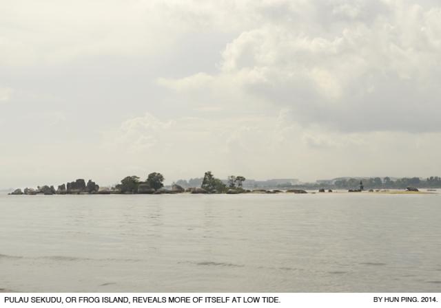 _05A-Pulau-Sekudu-2014