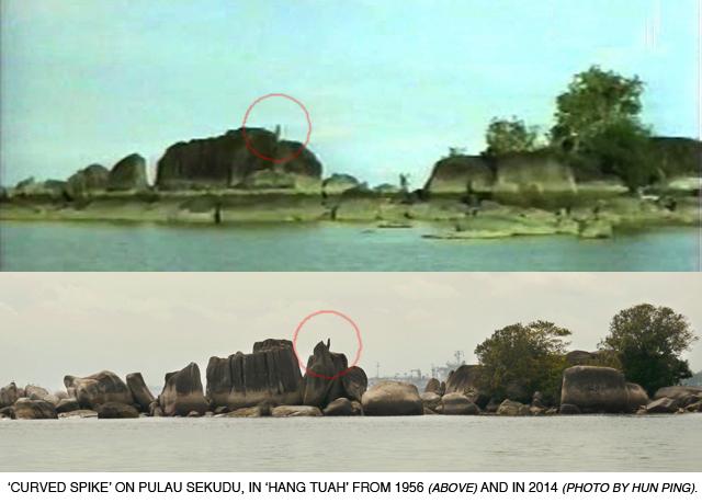 _05C-Hang-Tuah-Pulau-Sekudu-1956-2014