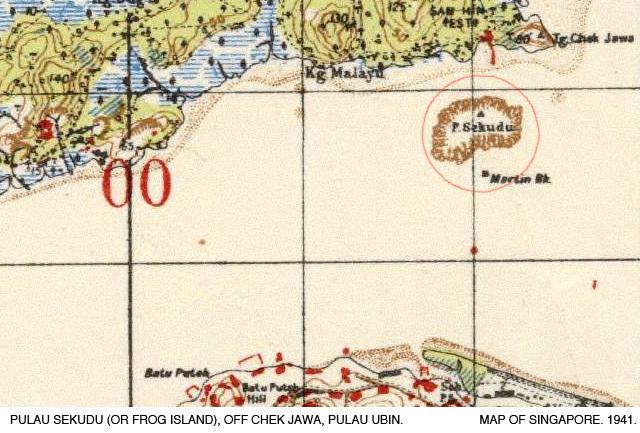 _05D-Map-1941-Pulau-Sekudu