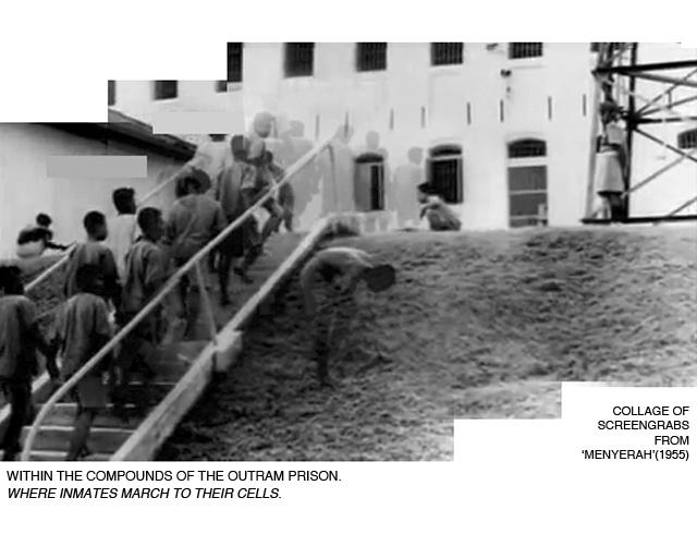 _07-Menyerah-Outram-Prison