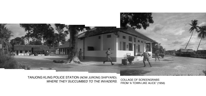 _07-Town-Like-Alice-Tanjong-Kling-Police-Station-1