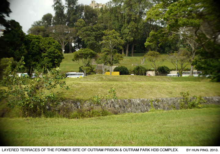 _07A-Former-Outram-Prison-layered-terraces-2013