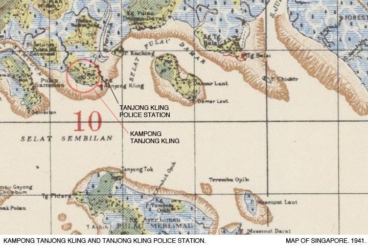 _07A-Map-1941-Tanjong-Kling